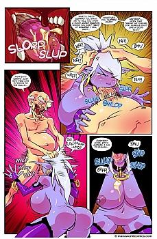 mana-world-3-the-royal-treatment018 free hentai comics