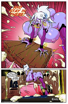mana-world-4-box-of-fun012 free hentai comics