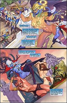 mana-world-6-revelations005 free hentai comics