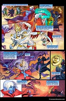 mana-world-6-revelations006 free hentai comics