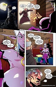 mana-world-6-revelations016 free hentai comics