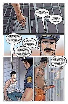 manson-1019 free hentai comics
