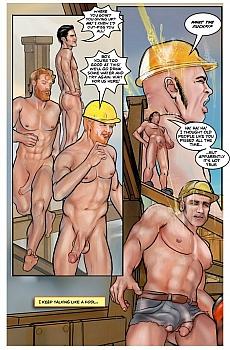 manson-4012 free hentai comics