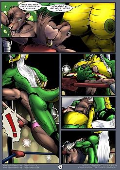 manticore-vs-tiptoe008 free hentai comics