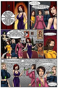 monster-ball003 free hentai comics