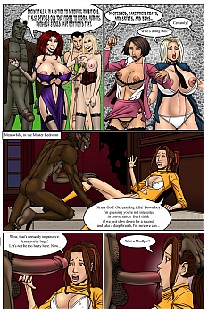 monster-ball004 free hentai comics