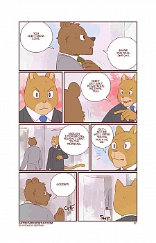 only-if-you-know033 free hentai comics