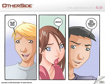 other-side114 free hentai comics