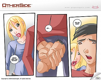 other-side116 free hentai comics