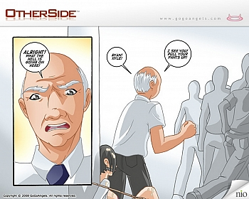 other-side121 free hentai comics