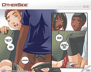 other-side139 free hentai comics
