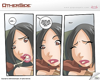 other-side142 free hentai comics