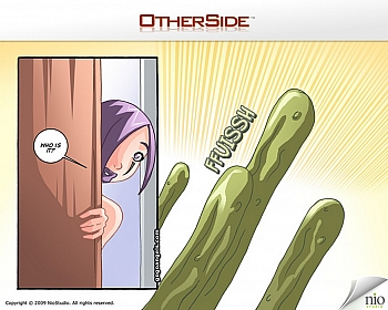other-side183 free hentai comics