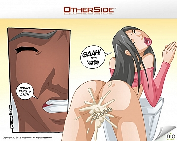 other-side272 free hentai comics