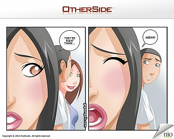 other-side330 free hentai comics