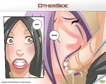 other-side333 free hentai comics
