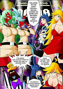panty-stocking-angels-vs-demons002 free hentai comics