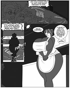 patty-s-showtime002 free hentai comics