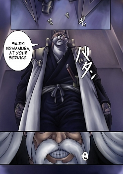 playing-with-the-dog002 free hentai comics