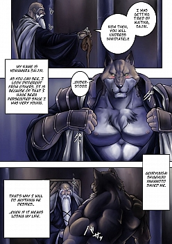 playing-with-the-dog003 free hentai comics