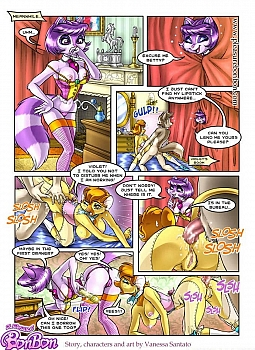 pleasure-bon-bon-1-rendez-vous-at-the-delight-castle017 free hentai comics