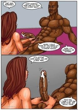 Full length masturbation movies