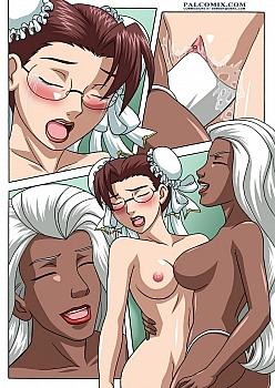 reform-school-whores065 free hentai comics
