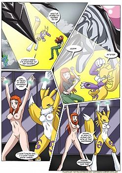 rika-and-renamon-s-blues041 free hentai comics
