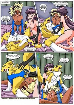 rika-and-renamon-s-blues057 free hentai comics