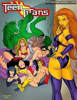 Porn Comics - Sex Education Comic Porn