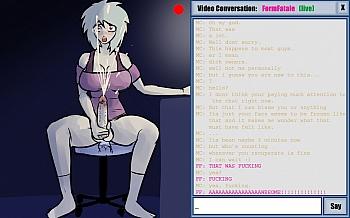 shapeshifter-1-2-and-3023 free hentai comics