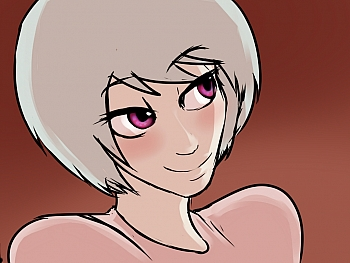 shapeshifter-1-2-and-3050 free hentai comics
