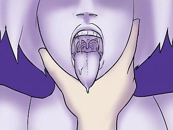 shapeshifter-1-2-and-3110 free hentai comics