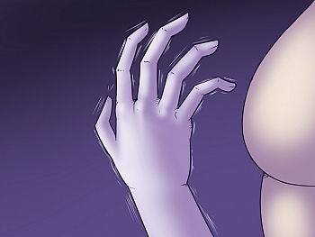 shapeshifter-1-2-and-3118 free hentai comics