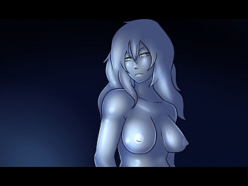 shapeshifter-1-2-and-3147 free hentai comics
