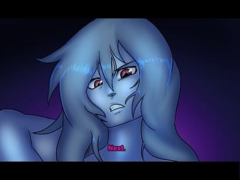 shapeshifter-1-2-and-3158 free hentai comics