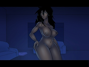shapeshifter-1-2-and-3163 free hentai comics