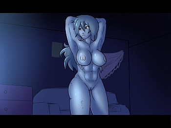 shapeshifter-1-2-and-3169 free hentai comics