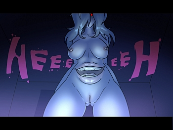 shapeshifter-1-2-and-3175 free hentai comics