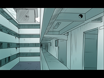 shapeshifter-1-2-and-3189 free hentai comics