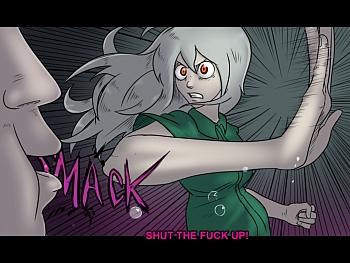 shapeshifter-1-2-and-3216 free hentai comics