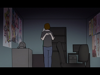 shapeshifter-1-2-and-3242 free hentai comics