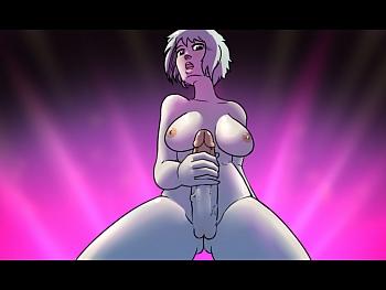 shapeshifter-1-2-and-3268 free hentai comics