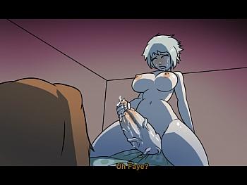 shapeshifter-1-2-and-3279 free hentai comics