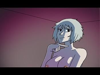 shapeshifter-1-2-and-3294 free hentai comics