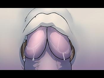 shapeshifter-1-2-and-3306 free hentai comics