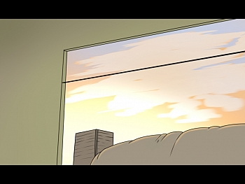 shapeshifter-1-2-and-3340 free hentai comics