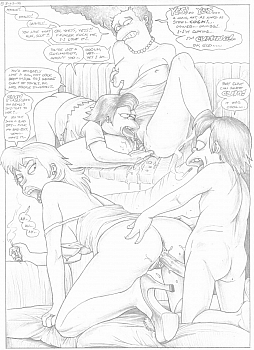 simpsons-a-day-in-the-life-of-nelson-muntz012 free hentai comics