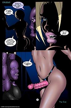 skylar-moon031 free hentai comics