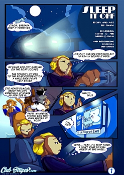 sleep-it-off002 free hentai comics